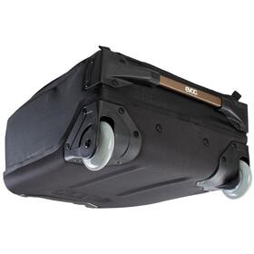 EVOC Terminal Roller 40l, black